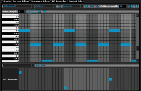 Sign up for a free trial today. 11 best music production software for PC users