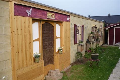 maison ossature bois zome catodon obtenez des id 233 es de design int 233 ressantes en utilisant