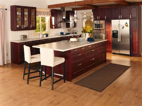 Ikea Kitchen Space Planner  Kitchen Ideas & Design With