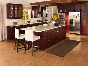 Kinderschreibtisch Höhenverstellbar Ikea : ikea kitchen island assembly ~ Lizthompson.info Haus und Dekorationen