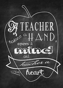 TEACHER QUOTES TUMBLR image quotes at hippoquotes.com