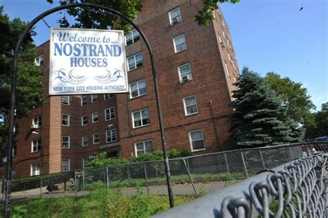 nycha housing nycha rests as developments get more dangerous ny daily news
