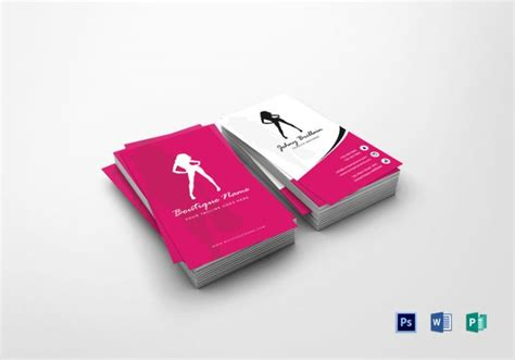 13+ Hair & Fashion Business Card Designs & Templates Visiting Card Design Green Background Business Printers Gold Coast Of Photographer Plated Holder Make Cards Google Docs Modern Holders Gsm For Custom Made