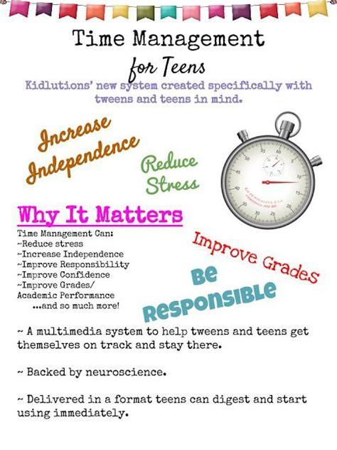 teens  struggle  stress related