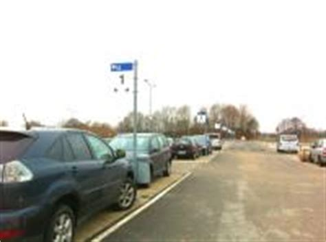 parkplatz nürnberg flughafen parken flughafen n 252 rnberg parkplatzboerse de