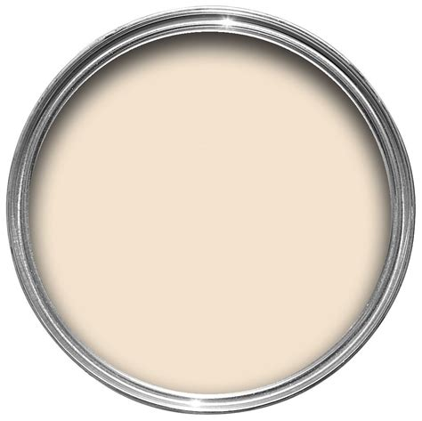 Sandtex Magnolia Cream Smooth Matt Masonry Paint 5l