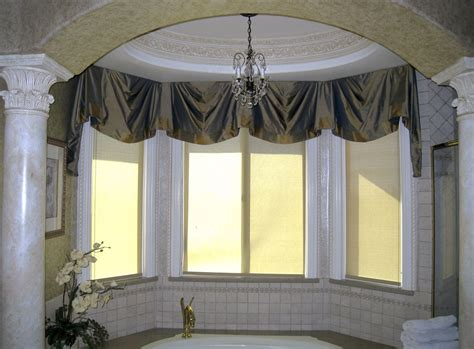 Buying Custom Curtains In La Verne Lighting For Outdoor Kitchen Lights Ceiling Bathroom Light Installation Low Voltage Landscape Table Tropical Wall Fixtures French Country