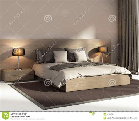 chambres de luxe en suite bedroom