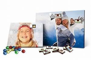 Adventskalender Mit Fotos : foto adventskalender mit eigenen bildern selbst gestalten ~ One.caynefoto.club Haus und Dekorationen
