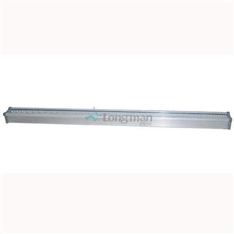 excelsior 361rgb rgb linear led wall washing lights