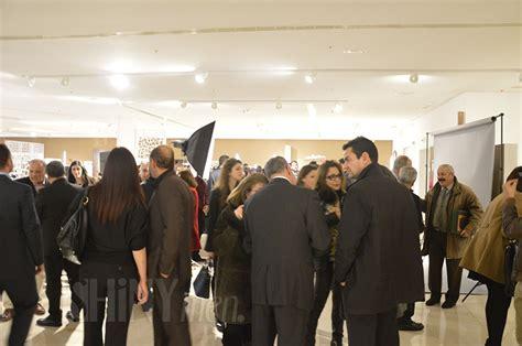 En Photos, Meubles Mezghani Inaugurent Leur Nouveau