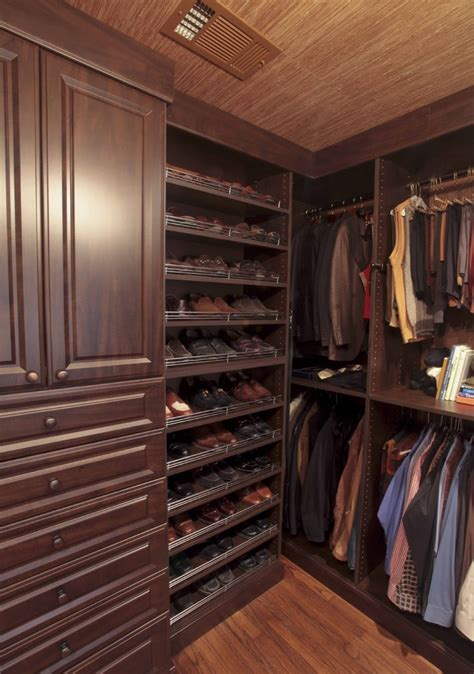 floor to ceiling closet doors closet traditional with
