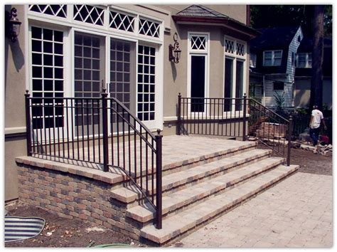 wrought iron fence cost wrought iron fencing cost lowes wrought iron fence panels lowes fence panels home depot vinyl