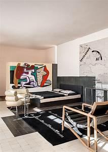 Eileen Gray E 1027 : eileen gray modernist villa in roquebrune ~ Bigdaddyawards.com Haus und Dekorationen