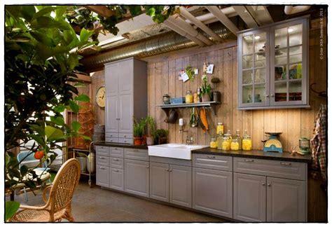 ikea cuisine ile de elements de cuisine ikea idées de décoration à la maison