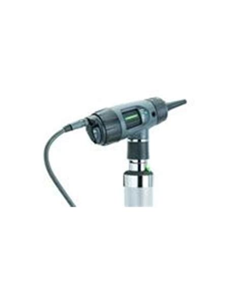 welch allyn insufflator bulb for macroview save at tiger