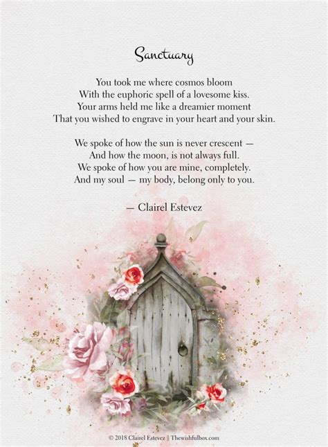 tales  poems valentines day love poemspoetry