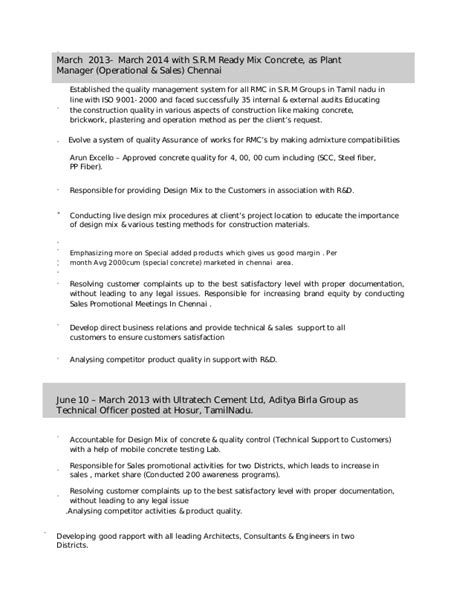 Chief Learning Officer Resume by Chief Learning Officer S Resume Profile For Resume Exle