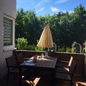 Im Garten Spielen Ideen by Leben Mit Kindern 10 Smarte Ideen F 252 R Balkon Terrasse
