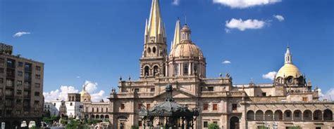 Renta De Autos En Guadalajara, Jalisco