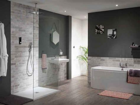 Bathroom Design Trends 2013 by 2018 Bathroom Trends