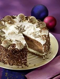 Dr Oetker Philadelphia Torte Rezept : 17 best ideas about dr oetker torten on pinterest ~ Lizthompson.info Haus und Dekorationen