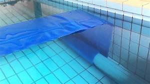 Solarfolie Pool Test : solarfolie unterfluraufwickelung test youtube ~ Buech-reservation.com Haus und Dekorationen