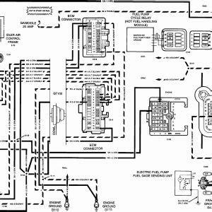 fleetwood motorhome wiring diagram  wiring diagram