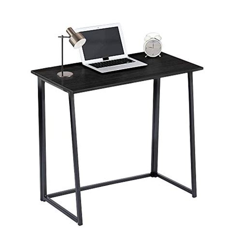 best desk for small space compact computer desks the best desks for small spaces