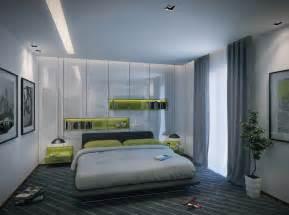 modern design 2 contemporary apartment design ideas by mahmoud keshta roohome designs plans