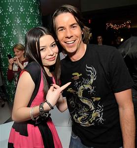Picture of Jerry Trainor
