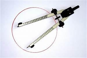 Kugel Radius Berechnen : r im kreis so berechnen sie den radius ~ Themetempest.com Abrechnung
