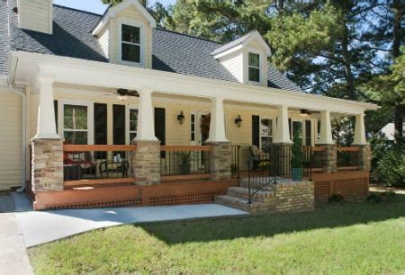 stone front porch archives gfp