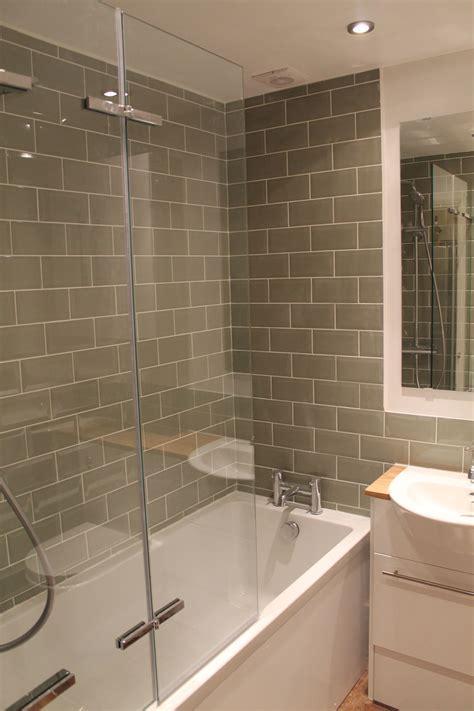 stuck   bathroom bathroom brick tiles bathroom