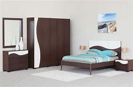 HD wallpapers prix chambre coucher tunisie 2016 patterndesignci3d.ga