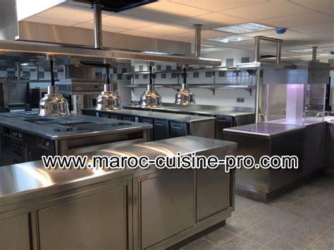 equipement cuisine maroc top 3 magasin de vente matériels et équipement de cuisine pro au maroc maroc cuisine pro