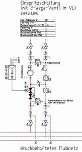 Volumenstrom Berechnen Druck : bb box f r einspritzschaltung ~ Themetempest.com Abrechnung