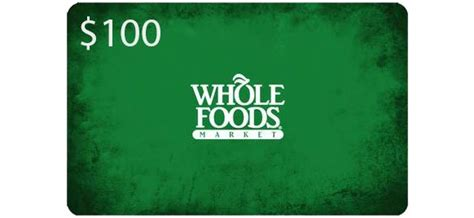 giveaway rocks    foods gift cards    grabs
