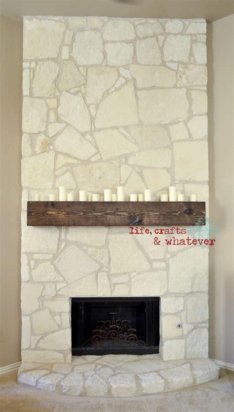 Best 25  Distressed fireplace ideas on Pinterest