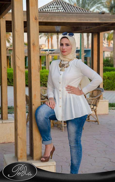 pin  mayada  hijab outfits winter casual hijab outfit fashion hijab fashion