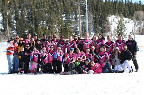 northern colorado rugby club