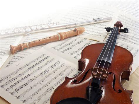 Sitemap  Musikschule Ampertal
