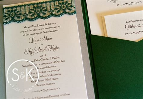 18 best images about wedding invitations on