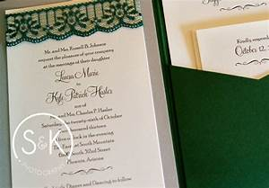 18 best images about wedding invitations on pinterest With wedding invitation printing phoenix