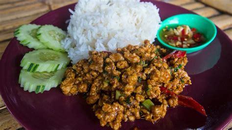 thailand essen 10 gerichte die du probieren musst teil 2 reiseblog f 252 r s 252 dostasien home