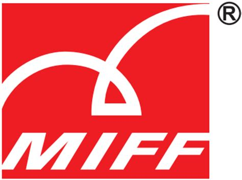 malaysian international trade fair miff expecting