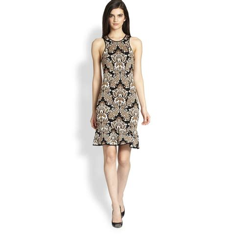 Best Place To Buy A Dress For A Wedding Guest Wedding