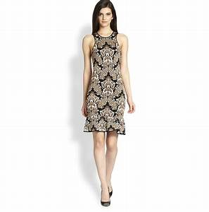 best place to buy a dress for a wedding guest wedding With best places to buy wedding guest dresses