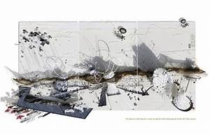 Winners Of The D3 Unbuilt Visions 2012 Competition  With