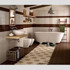 35 Ideen Für Badezimmer Braun Beige Wohn Ideen Unser